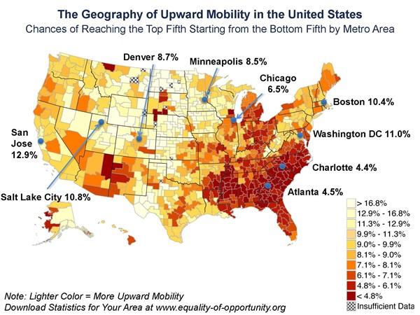 georgraphyofupwardmobility_chetty_Page_06